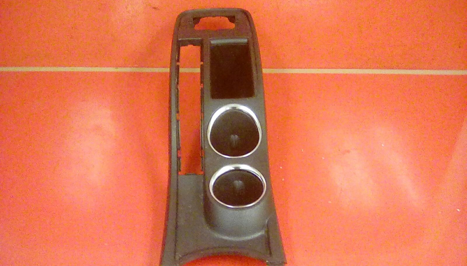 B0B Vauxhall Zafira Tourer Fuse Box   Wiring Resources on vauxhall adam, vauxhall insignia tourer, hyundai i30 tourer, vauxhall cascada, honda accord tourer, vauxhall el camino, vauxhall vx220, vauxhall tigra, vauxhall astra sports tourer, toyota avensis tourer, vauxhall meriva,
