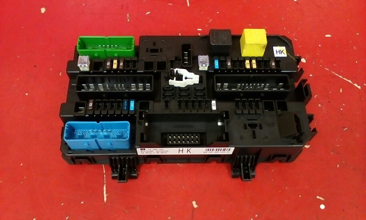 Vauxhall Corsa 55 Fuse Box Wiring Library Opel Zafira Diagram Further D Additionally Astra 2004 Electrical 12 Mk5 H