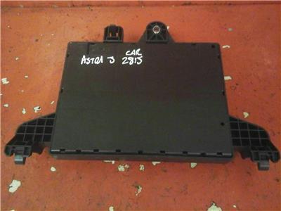 d4426c82-740f-43e2-a339-c0915d1fc623_169155 Where Is The Fuse Box In Astra Mk on
