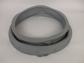 Seal | Door Gasket bellows | Part No:C00201247