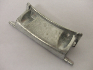 Hinge | Door Hinge | Part No:C00097644