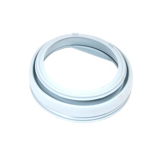 Seal | Door gasket bellows | Part No:2807710200