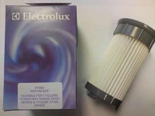 Filter EF86B | Cartridge filter EF86B | Part No:9001959528