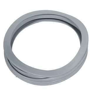 Seal | Door gasket | Part No:1240167096