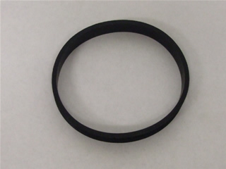 Belt | Pump To Motor flat Belt | Part No:2150628