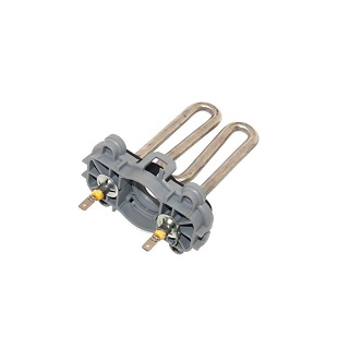 Element | Heater 2150w | Part No:651028422