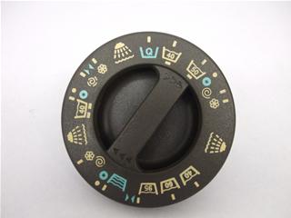 Knob | Timer knob = | Part No:C00197609