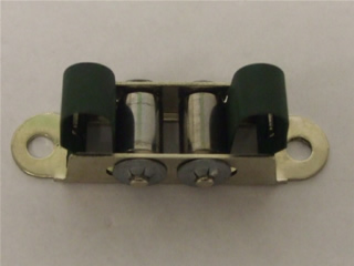 Door Roller Catch | Latch roller | Part No:C00230901