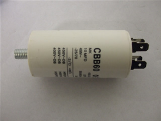 Capacitor | 10uf | Part No:CAP1769