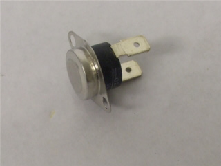 Thermostat | Stat | Part No:C00095536