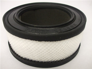 Filter | Exhaust filter T15 | Part No:09178252