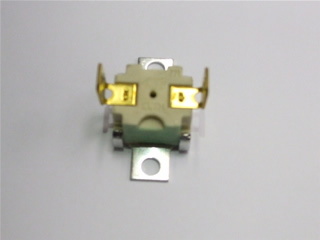 Thermostat | Stat | Part No:C00089573