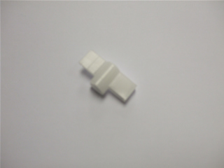 Locater Knob | Timer Wing Nut fits behind facia | Part No:481241318198