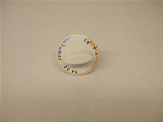 Knob | Timer knob | Part No:481241259011