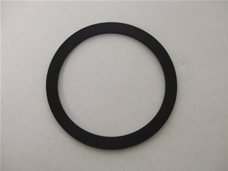 Seal | Sealing ring | Part No:53213096