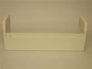 Shelf | Door bottle shelf holder 500mm | Part No:358007500
