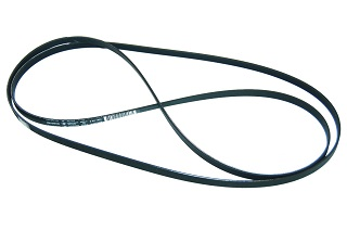Tumble Dryer Belt | 1930H6 Drive Belt | Part No:2951240100