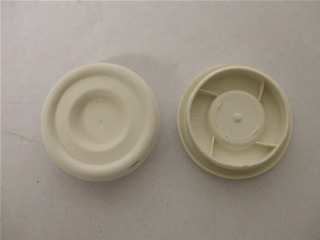 Cap | Sealing cap | Part No:481246278244