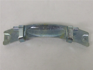 Hinge | Door hinge | Part No:91700103