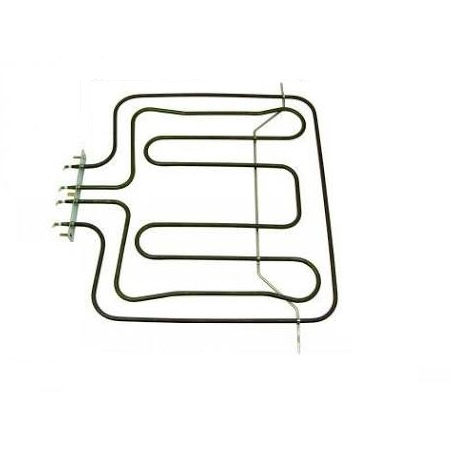 Element | Grill heater | Part No:C00651481