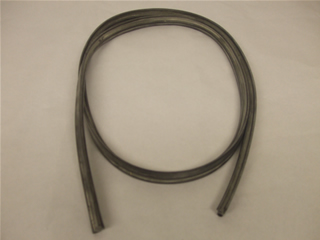 Seal | Gasket M/O | Part No:3116930011