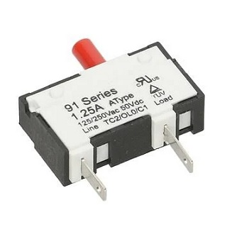 No Longer Available | Obsolete Sensor With No Alternative | Part No:CNRAG162610