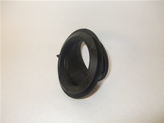 Hose | Sleave pipe | Part No:00172286