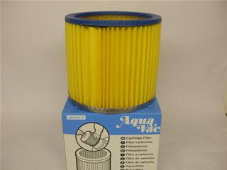 Filter | Cartridge filter | Part No:90304759