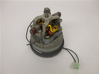 Motor | 850w motor | Part No:5212