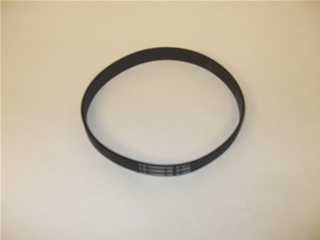 Belt | Drive Belt | Part No:1912585500
