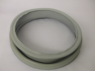 Seal | Door gasket | Part No:41008852
