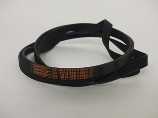 Belt | 1810 | Part No:421307851961