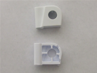 Hinge Bearing | Sold in a pk of 2 | Part No:C00118056