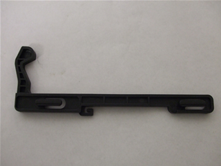 No Longer Available   Obsolete Door Hook With No Alternative   Part No:417682