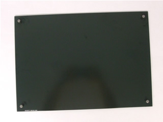 Griddle Cover | Green | Part No:C00238446