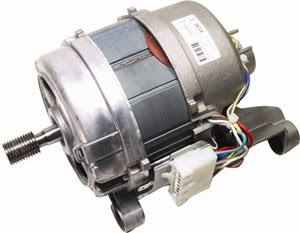Motor | Sole FHP 1200rpm | Part No:1242707006