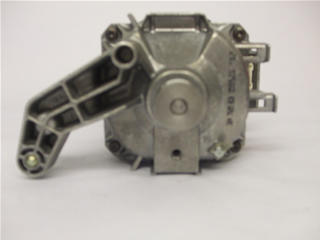 Motor | Main motor assy | Part No:00140867