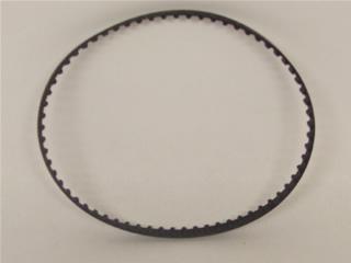 Belt | Toothed Uper | Part No:BLT5150