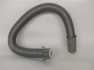 No Longer Available | Obsolete Hose With No Alternative | Part No:0018507