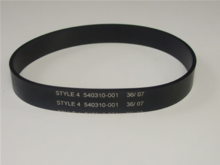 Belt | Geniune style 4 vax belt sold in singles Type 7 | Part No:1912508800