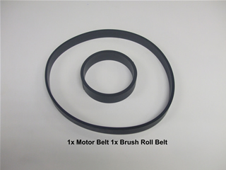 Belt | 2 Belt | Part No:AMC8S03AA000