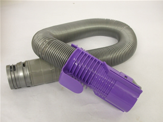 Hose | Hose assembly | Part No:90847437