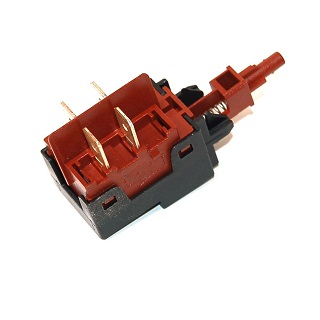 Switch | Push Switch | Part No:C00058465