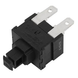 Switch   On Off Switch   Part No:4055244265