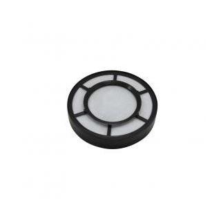 Filter | Pre Motor Filter | Part No:1713152800