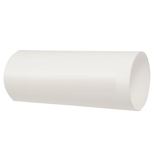 Pipe | Back Vent Pipe | Part No:12138200000426