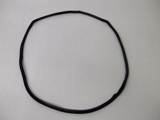 Seal | Inner door glass M/O | Part No:C00234832