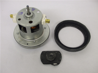 No Longer Available | Obsolete Motor With No Alternative | Part No:09200763