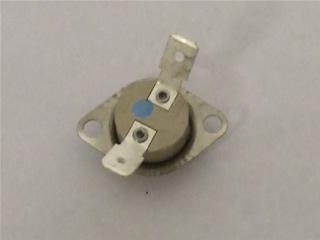 Thermostat | Stat blue spot | Part No:91213538