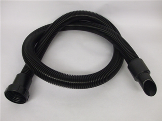 Hose 1.8m | Suction pipe assembly 32mm | Part No:HSE644